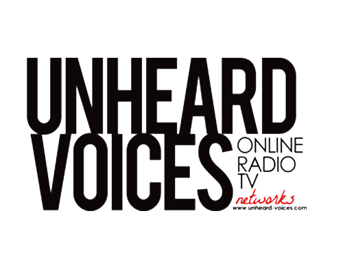 Unheard Voices Networks